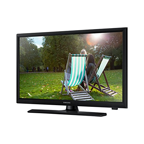 MONITOR-TV-LED-SAMSUNG-24-T24E310EX-HD-READY-NERO-DVB-T2-2-HDMI-CIC-1-SLOT-PORTA-USB