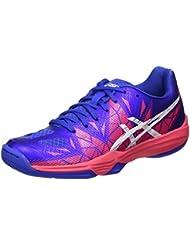 Asics Gel-Fastball 3, Chaussures de Handball Femme