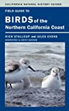 Best California Field Guides - Field Guide to Birds of the Northern California Review