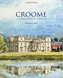 The Genius of Croome...
