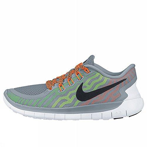 Nike Hijack Mid 343873-661 Womens Boots