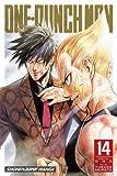 #9: One-Punch Man, Vol. 14