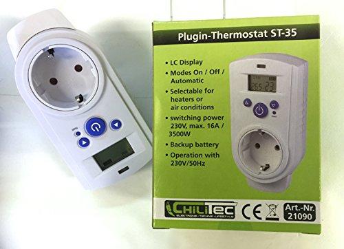Spiegel Infrarotheizung mit Thermostat 300 Watt 60x70cm Infrarot Heiz Spiegel Paneele kaufen  Bild 1*