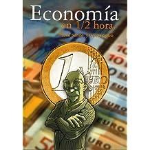 Economia En 1/2 Hora