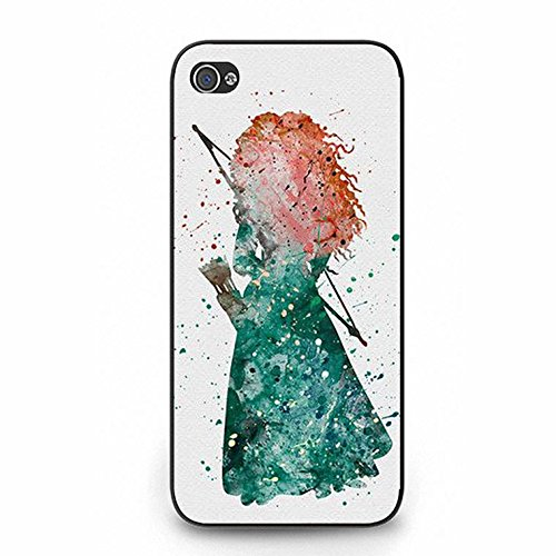 brave-merida-princess-poster-phone-case-colorful-brave-cartoon-shell-cover-for-iphone-5-5s