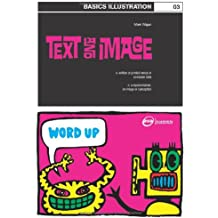 Text & Image