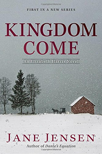 kingdom-come-an-elizabeth-harris-novel