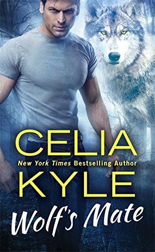 wolfs-mate-the-shifter-rogue-series-book-1
