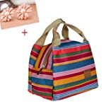 Insulated Bag,Clode� New Thermal Insu...