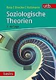 ISBN 3825249921