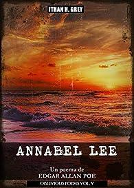 Annabel Lee par Edgar Allan Poe