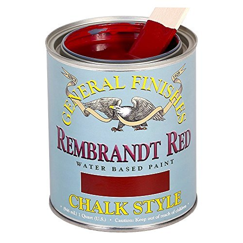general-finishes-mrrp-chalk-paint-1-pint-rembrandt-red-by-general-finishes
