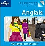 Best Lonely Planet Planet Audio Audios - Coffret Audio Anglais Review