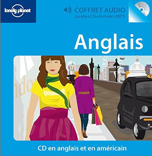 coffret-audio-anglais