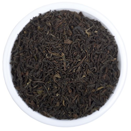 premium-darjeeling-organic-black-tea-best-loose-leaf-tea-includes-powerful-antioxidants-and-minerals