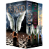 The Watchers Trilogy Boxed Set