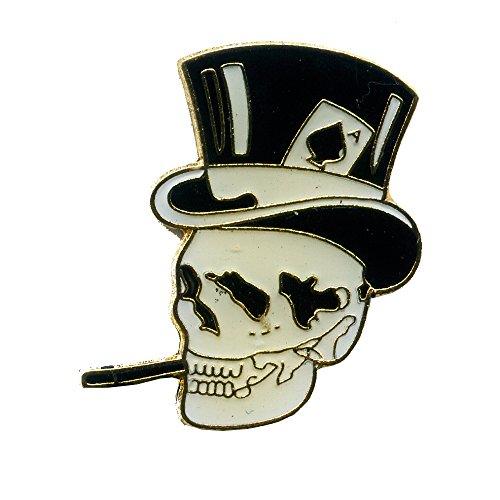 le-fumeurs-pik-ass-skull-reaper-emblme-badge-boutons-en-mtal-pin-badge-0005