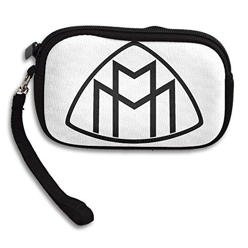 launge-maybach-logo-coin-purse-wallet-handbag