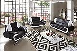 SAM® Stilvolle Sofa Garnitur Passero Combi 3 - 2 -