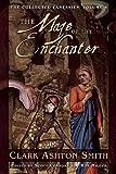 The Maze of the Enchanter - Night Shade Books - 20/09/2016