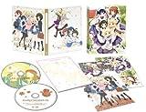 Animation - Kiniro Mosaic Vol.6 (DVD+CD) [Japan DVD] ZMBZ-8786