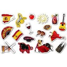 Suchergebnis auf f r spanische dekoration - Spanische deko ...