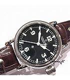 CHRONOSWISS Armbanduhr TIMEMASTER CH-6233