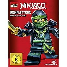 www ninjago filme deutsch
