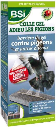 bsi-30385-adieu-pigeon-gel-repellente-non-nocivo-per-piccioni-uccelli