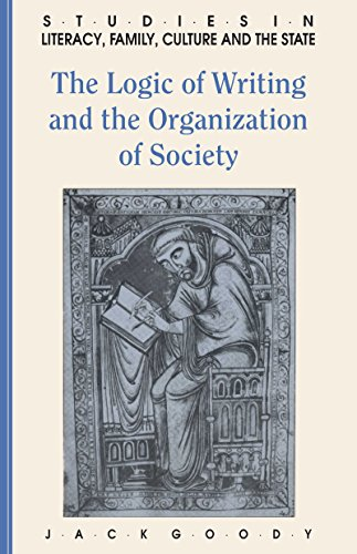 the-logic-of-writing-and-the-organization-of-society