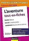 L'Aventure - Homère, Conrad, Jankélévitch