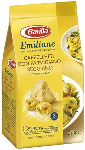 barilla-emiliane-cappelletti-con-parmigiano-reggiano-5-confezioni-da-250-g-1250-g-15-porzioni