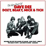 The Very Best Of Dave Dee, Dozy, Beaky, Mick & Tich