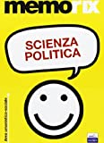 Scienza politica