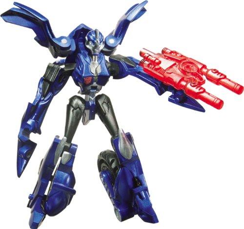 Transformer Prime EZ-09 Arcee (japan import)