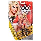 WWE Basic Series 68.5 Action Figure - Alexa Bliss