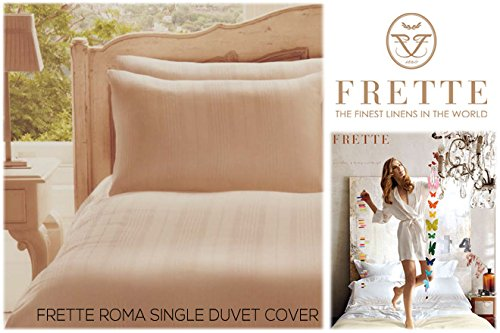 frette-roma-ivory-single-cotton-duvet-cover-140cm-x-200cm