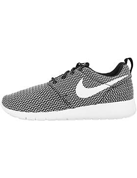 Nike Unisex-Kinder Roshe One (Gs) Shoe Sneaker