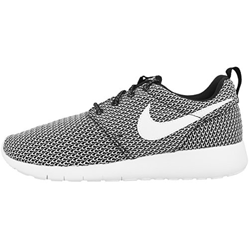 best service 28d39 3d415 NIKE ROSHE ONE GS 599728040 SNEAKERS MODA Donna
