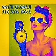 80er & 90er Musik