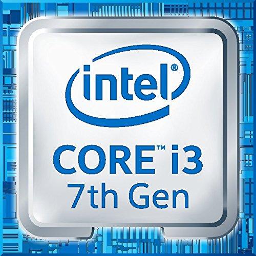 HP 250 G6 SP 2UC29ES 156 Zoll comprehensive HD Business Notebook Intel root i3 6006U 8GB RAM 256GB SSD Intel HD Grafikkarte DVD Writer Windows 10 grau Notebooks