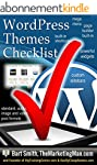 Wordpress Themes Checklist (English E...