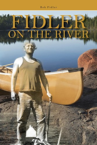 Fidler on the River (English Edition)