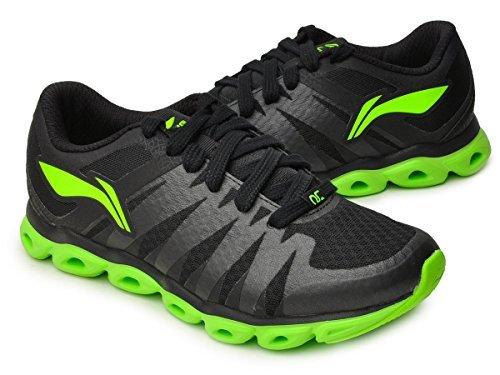 li-ning-men-running-shoes-arhh037-2b-men-eu-47-2-3