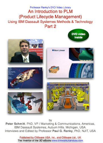 an-introduction-to-plm-product-lifecycle-managementusing-ibm-dassault-systemes-methods-technology-ca