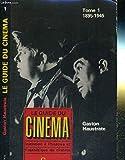 Le Guide du cinéma