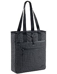 bc6252bc00 Suchergebnis auf Amazon.de für  Nike - Daypacks   Rucksäcke  Koffer ...