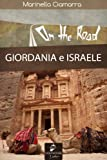 Giordania e Israele (On the road)