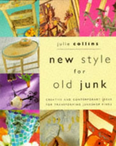 new-style-for-old-junk-creative-and-contemporary-ideas-for-transforming-junkshop-finds