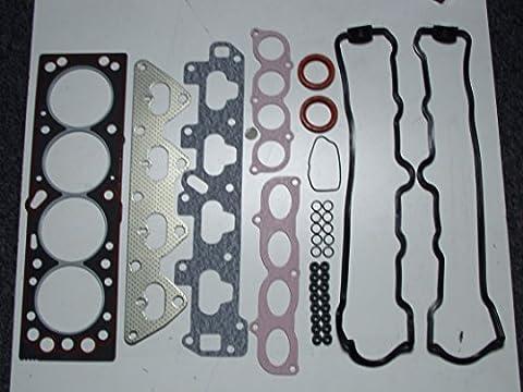 FAI AutoParts Cylinder Head Gasket Set Part Number: HS740